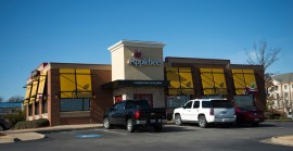 Applebees-WardenRd-3725