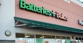 Batteries-and-Bulbs-3670