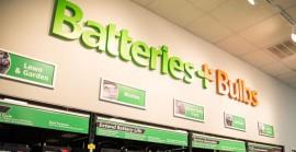 Batteries-and-Bulbs-3706