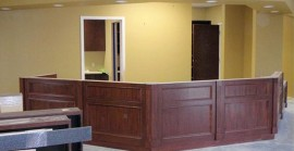 Burks-Vision-11-20-09-Reception-Desk