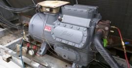 Caraway-new-compressor