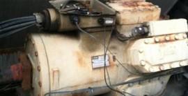 Caraway-old-compressor