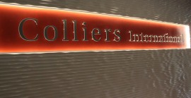 Colliers-International-MWC-021