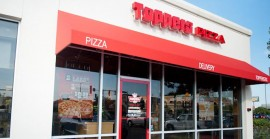Toppers-Pizza-8906
