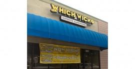 Which-Wich-7711